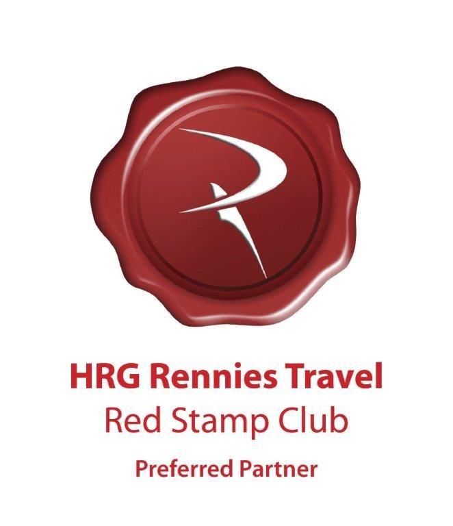 #Rennies #Travel  http://thabatshwene.co.za/