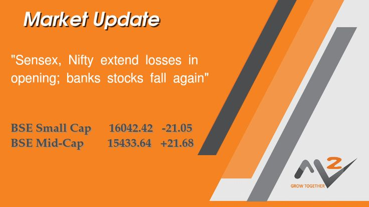 Equity benchmarks extended losses in opening trade Thursday, with the Nifty struggling below 10,100 level, dragged by banks after RBI policy. The 30-share #BSE #Sensex was down 40.79 points at 32,435.95 and the 50-share #NSE #Nifty fell 12.60 points to 10,068.90. HDFC Bank, Axis Bank, ICICI Bank, Infosys, ONGC, HUL, Kotak Mahindra Bank, IndusInd Bank, M&M and SBI were under pressure. #MoneyMakerResearch