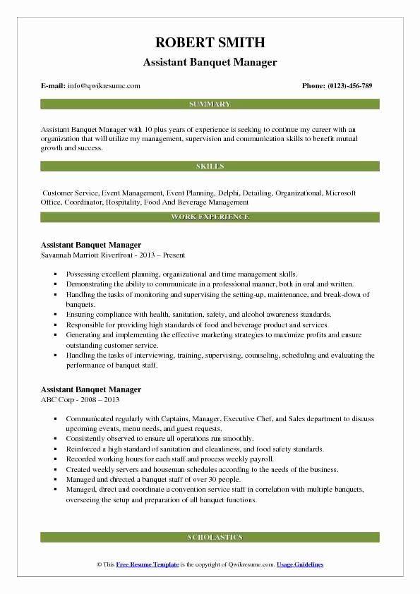 27 Truck Dispatcher Job Description Resume In 2020 Receptionist