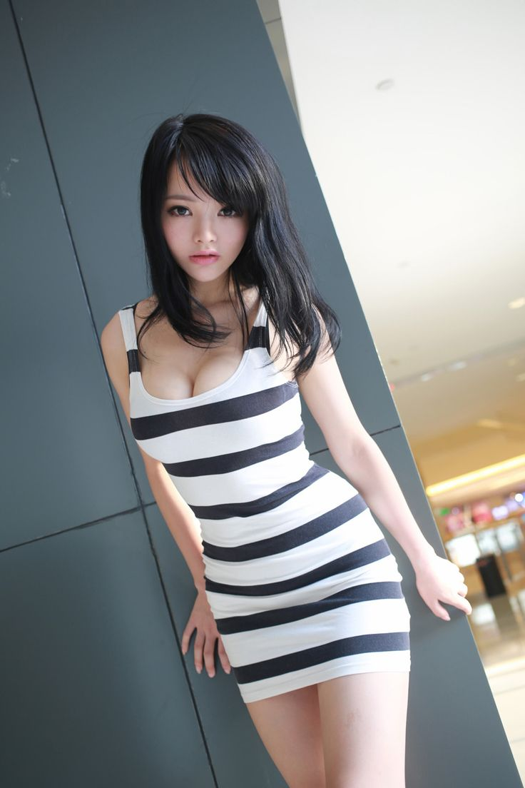 mini dresses asian