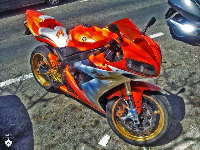 Free Photos HDR 2015 Assurance Moto Prix
