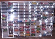 17 Best Ideas About Wall Mounted Display Case On Pinterest