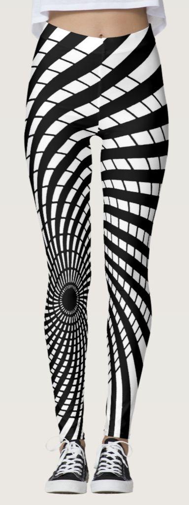 GLOBE Mojo Hi Smoke, diseño de camuflaje, Gris (gris), 45