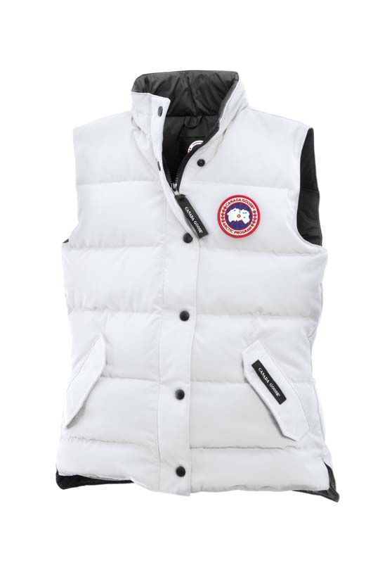 canada goose store minneapolis
