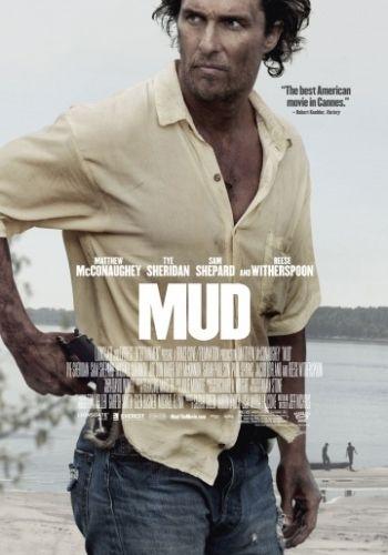 Mad (Mud) 2012 гледай онлайн
