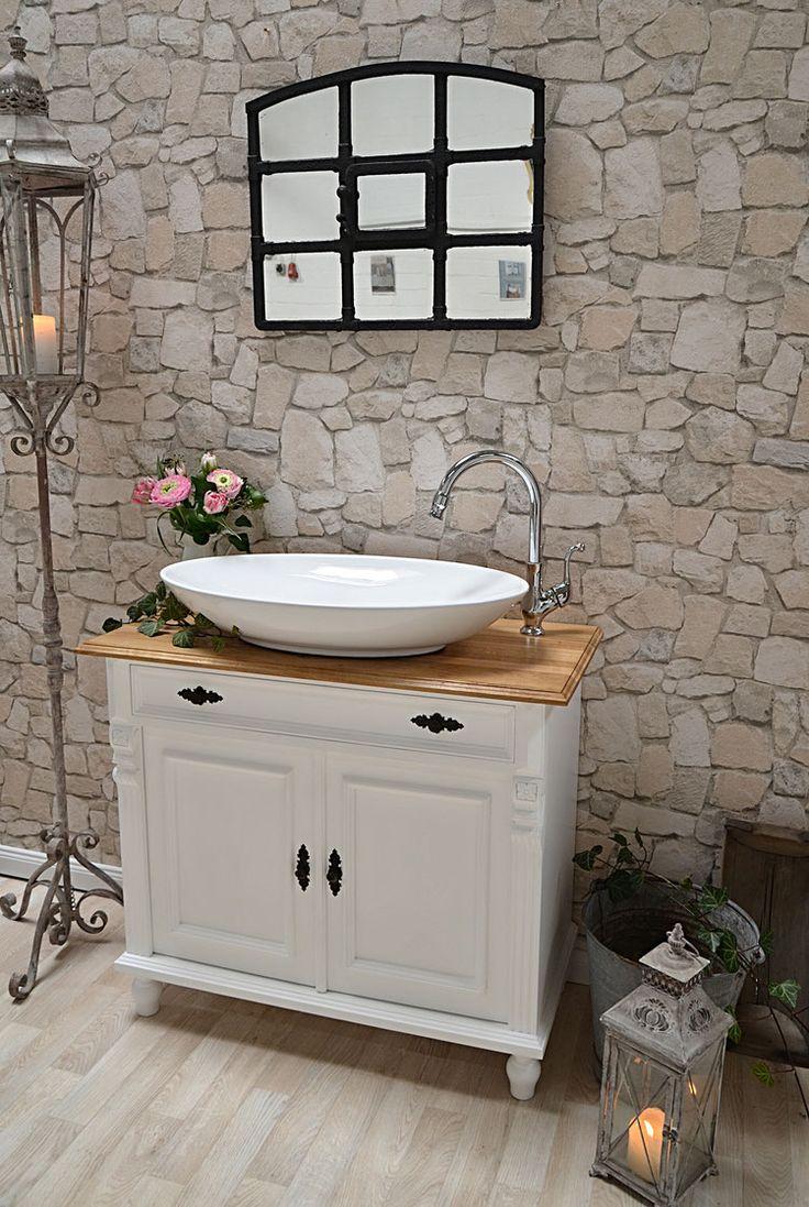 58 besten inspiration wohnzimmer bilder auf pinterest badezimmer cortenstahl und. Black Bedroom Furniture Sets. Home Design Ideas