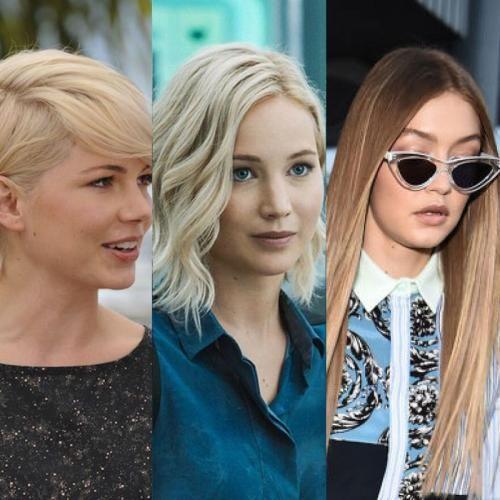 Moda: Tutti i #tagli di capelli di cui vi innamorerete nel 2017: corti medi e lunghi! (link: http://ift.tt/2jhN3U5 )