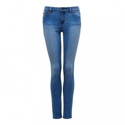 Rosie Low Rise Skinny Leg Jeans Buy Dresses, Tops, Pants, Denim, Handbags, Shoes and Accessories Online Buy Dresses, Tops, Pants, Denim, Handbags, Shoes and Accessories Online