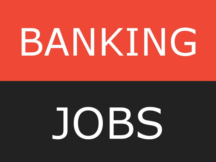 Are you looking for a Banking Career in Toronto? Check out these Banking Jobs in Toronto that could be the next step in your career! If you have any query you can contact us at - support@bestjobs4grads.com