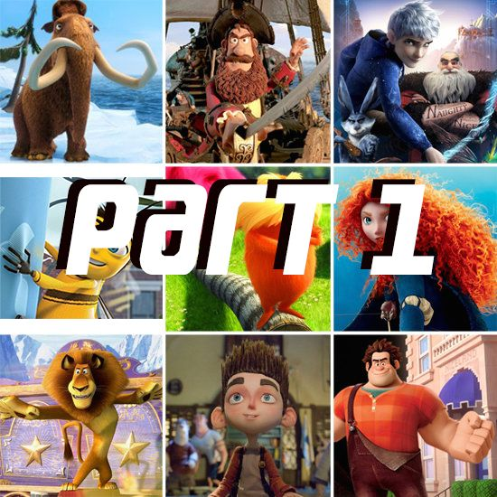 Cartoon Characters Kahoot : Check out this kahoot called animation movie characters