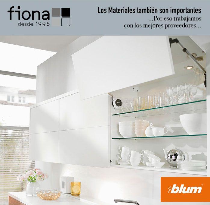Proveedores Blum Herrajes Para Muebles Herrajes De Cocina Puertas Abatibles