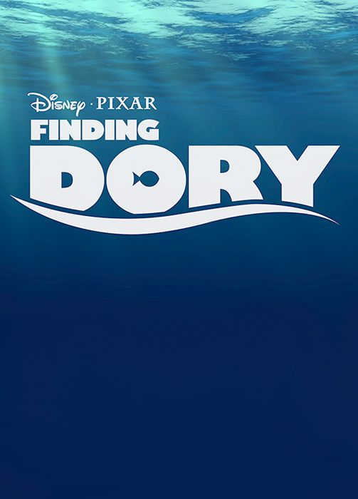 Directed by Andrew Stanton, Angus MacLane.  With Ellen DeGeneres, Albert Brooks, Diane Keaton, Eugene Levy. The plot of this movie, a sequel to Finding Nemo, is unknown.