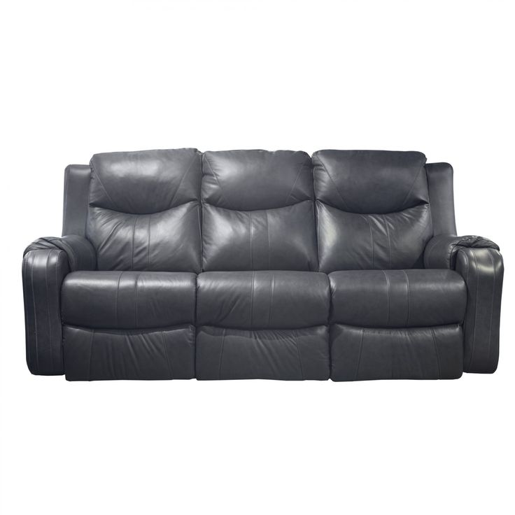 -Leather Mate -USB Charging Station-Transitional Styling -French Seamed Boxings-Lower Bustle Backs-Ultimate Reclining Comfort-Power Headrest-Memory Plus Allows 2 Memory Positions