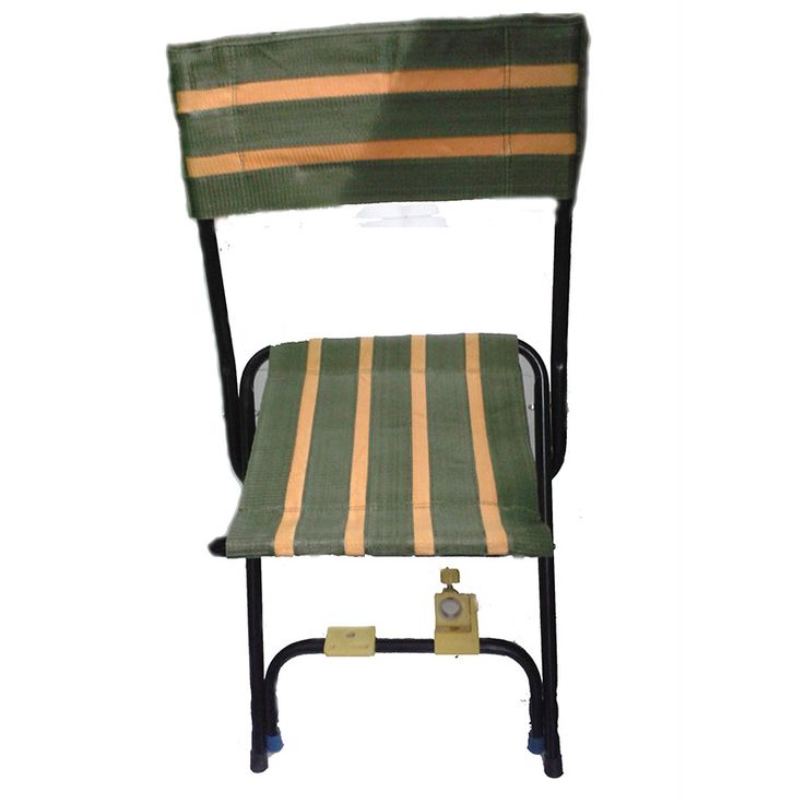 Best 25+ Fishing chair ideas on Pinterest | Google image ...