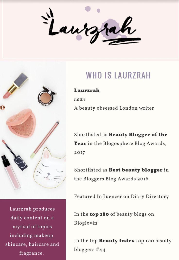 99 besten Blog Media Kit Bilder auf Pinterest | Geschäftstipps ...
