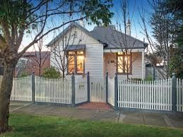 silver roof weatherboard colours scheme - Google Search