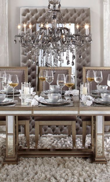 Glam Interior Design 1221 best luxe & glamour images on pinterest | architecture, home