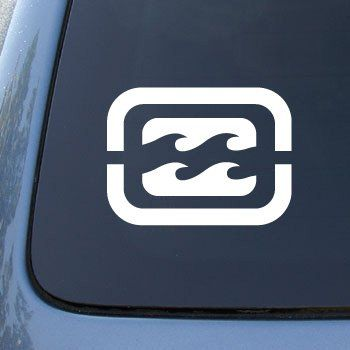 Best Car Stuff Images On Pinterest Car Stuff Cars And Cars Auto - Car window decals near mestar trek family car decals thinkgeek
