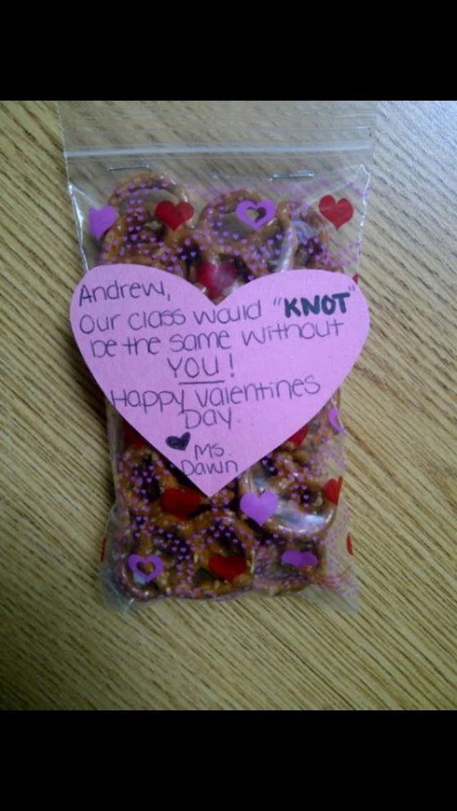 ... Valentine Day Gifts, St. Valentine'S, Valentines Day Gifts, Knot