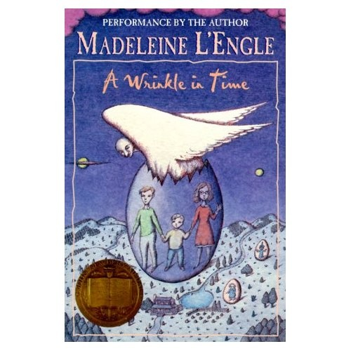 Meg Murry Quotes From A Wrinkle In Time: 36 Best A Wrinkle In Time Images On Pinterest