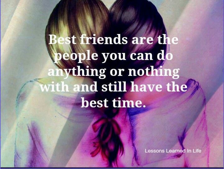 Brunette And Blonde Best Friend Quotes 103