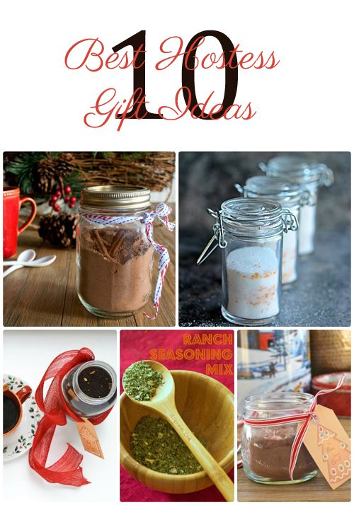 Best Hostess Gift 201 best *christmas homemade gifts & stocking stuffers images on