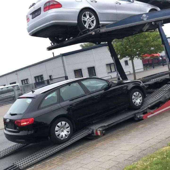 neuzugang  audi  audia4  auto  autohandel  autos  car  gebrauchtwagen  gebraucht…