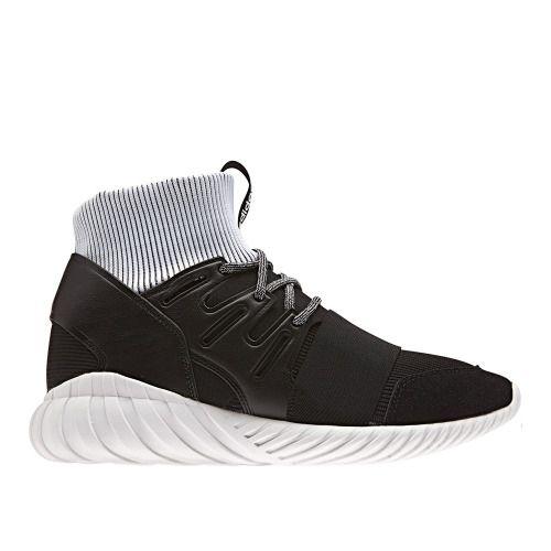 adidas Tubular Doom 'Yin Yang' Pack