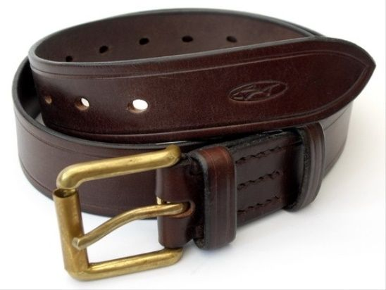 DaLuca Straps Creates The World s Finest Handmade Leather Belts .. 2015 - 2016 http://profotolib.com/picture.php?/19854/category/554