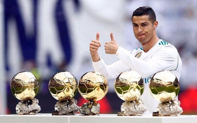 Najlepszy piłkarz świata - Złota Piłka France Football • Ranking najlepszych piłkarzy na świecie • Piłkarze, którzy dostali Złotą Piłkę #pilkanozna #futbol #sport #cristiano #cristianoronaldo #ronaldo #football #soccer #sports