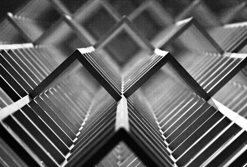 116 best images about sol lewitt art minimalism on for Sol lewitt art minimal