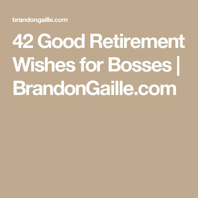 Best 25+ Retirement Wishes ideas only on Pinterest | Retirement ...