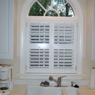 832 200 0723 The Louver Shop Houston Features Hunter Douglas Shades Blinds And Window
