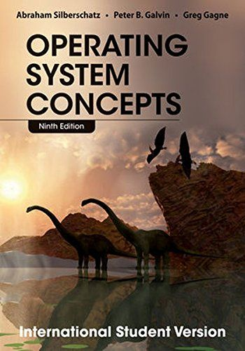 5831 best programming ebooks it ebooks images on pinterest operating system concepts 9th edition pdf download e book fandeluxe Images