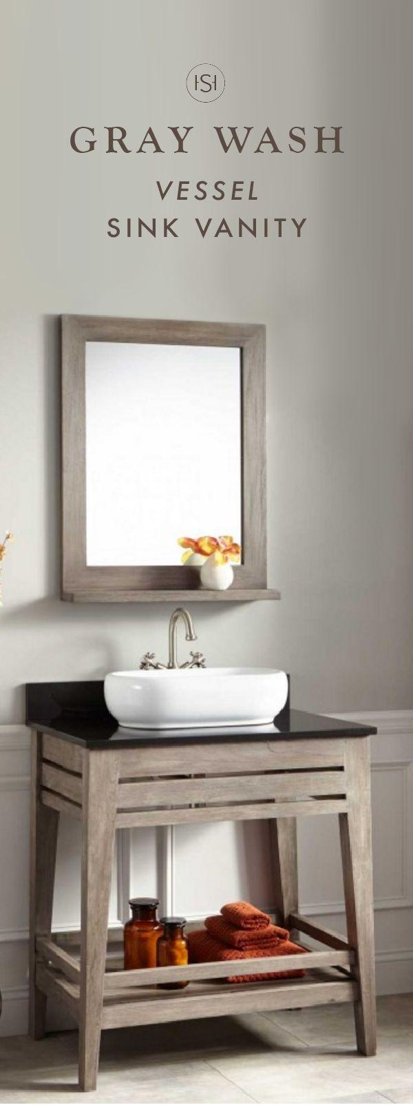 Bathroom Makeovers Wa 13 best shelter island images on pinterest | room, bathroom ideas