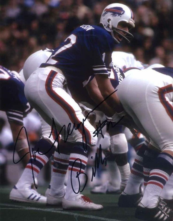 Pin by Vincent LoTempio on Buffalo Bills fan Bills