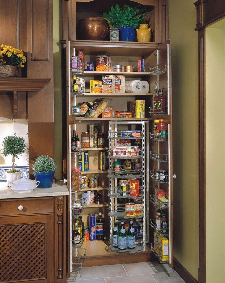 Free Standing Kitchen Cabinets Shelves Kitchen Pantry Storage Kitchen Pantry Cabinets Pantry Design