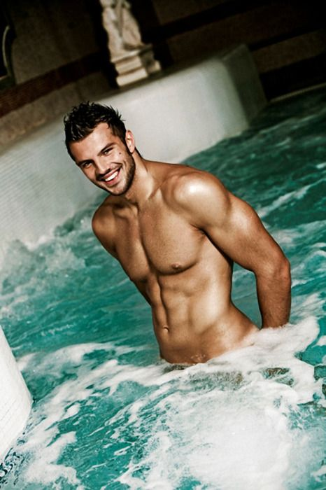 Olympics Swimmers,  Bath Trunks, Italian Olympics, Future Husband, Alessandro Terrine, Eye Candies, Hot Tubs, Guys, Swimming Trunks