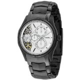 Fossil Chronograph Twist Watch - Men's (Jewelry)By Fossil