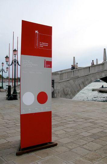 Biennale di Venezia / Stockholm Design Lab | AA13 – blog – Inspiration – Design – Architecture – Photographie – Art