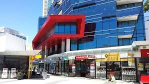 Image result for southport central