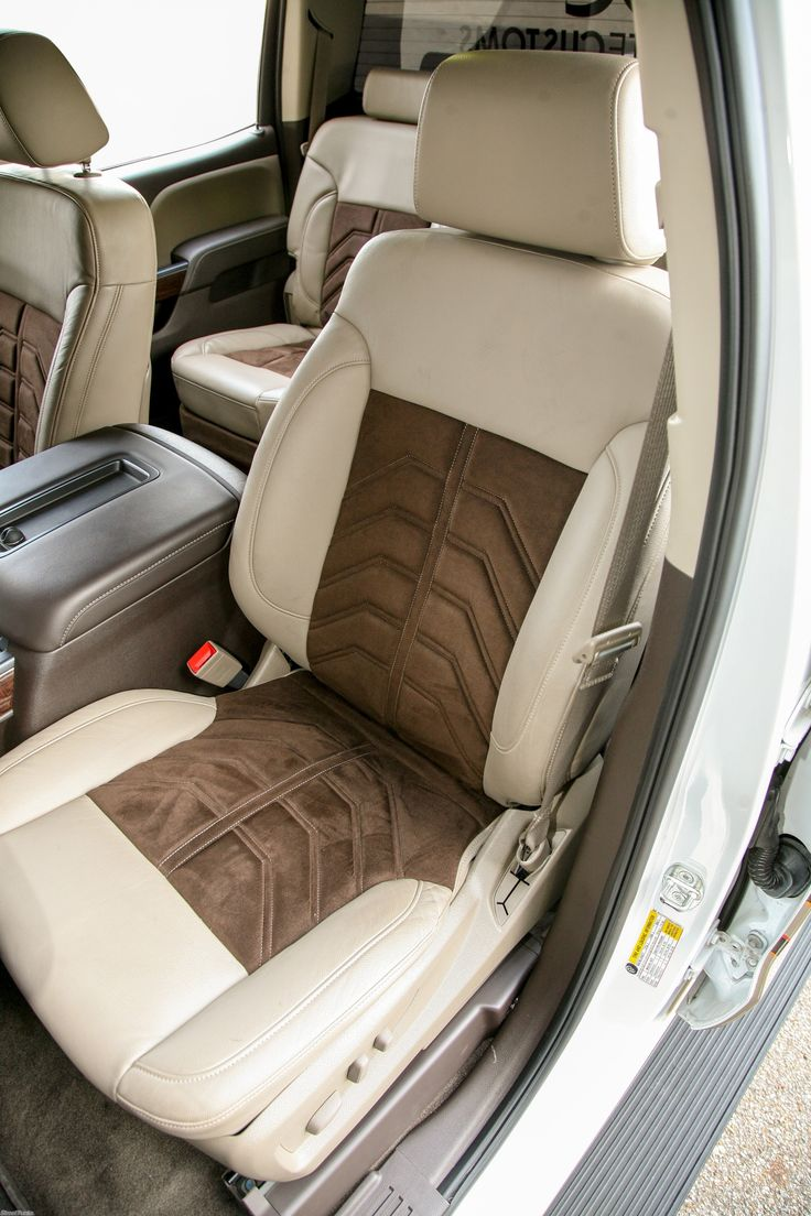 Best 25 car upholstery ideas on pinterest clean car - Best car interior cleaner for cloth seats ...