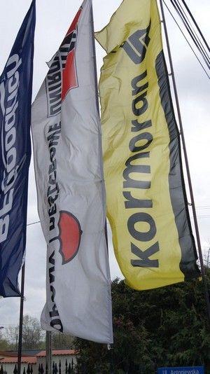 www.oopony-mokotow.waw.pl