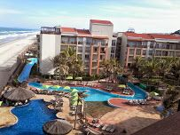 beach park acqua resort - Fortaleza-CE