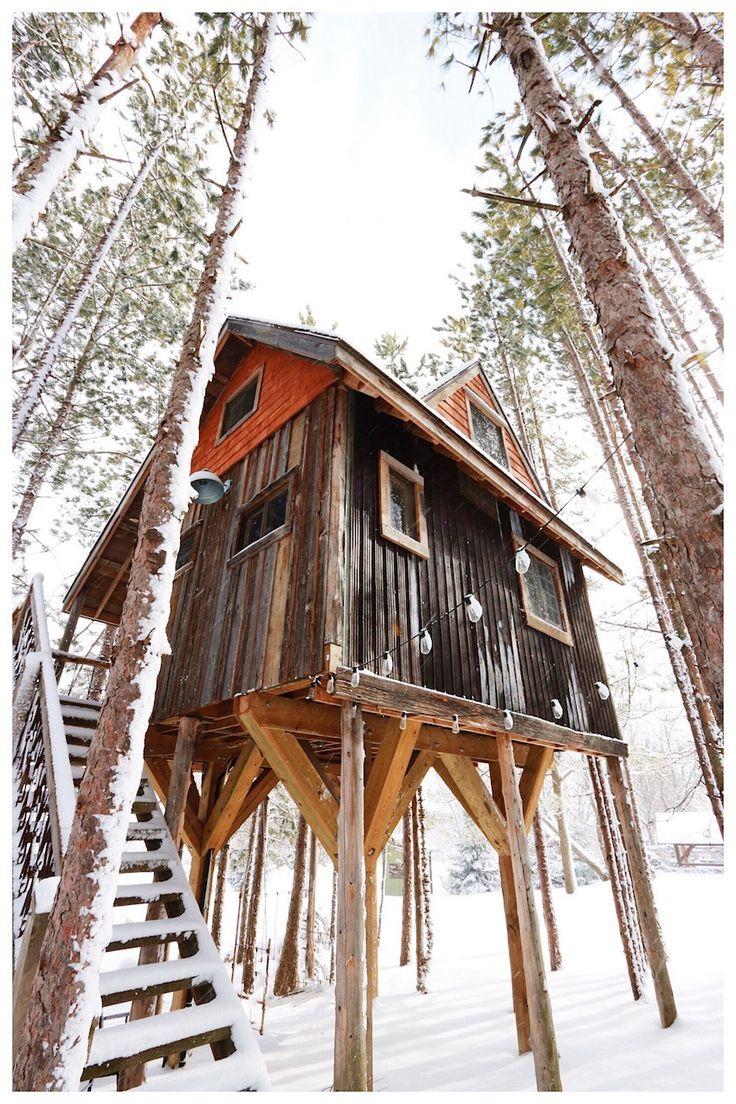 Tiny house uk5 log house planning permission house plans 2017 on log - Tiny Houses Small Homes Small Houses Tiny House Design Tiny Homes Tiny Cabins Little Houses