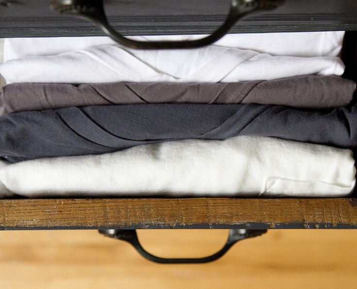 growing a minimalist wardrobe: t-shirts. – Reading My Tea Leaves – Slow, simple, sustainable living.