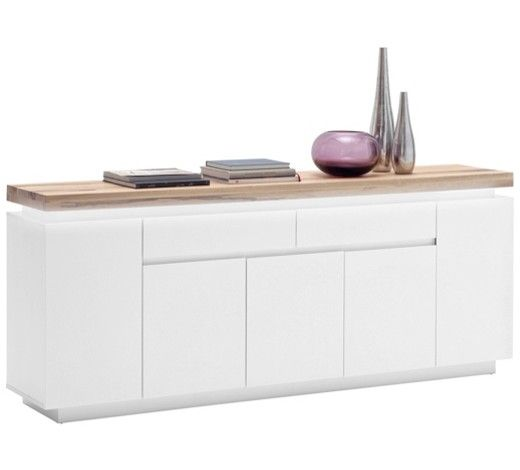 1000+ ideas about wohnzimmer sideboard on pinterest | exposed
