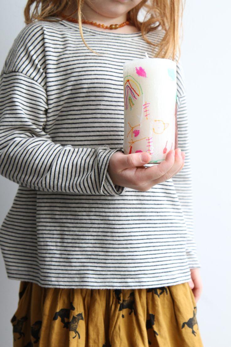 best fete parents cadeau école images on pinterest gift ideas