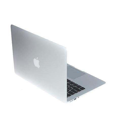 "... Apple MacBook Air® 13.3"" Core i5 128GB SSD Laptop ..."