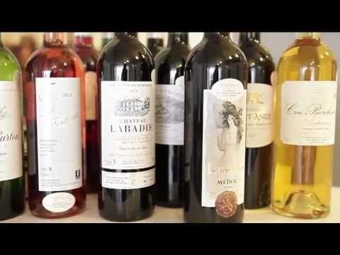 JT Bordeaux Eco spécial Vinexpo : Trois startups du vin à Bordeaux